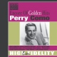 Como, Perry Encore of Golden Hits
