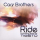 Cary Brothers Ride