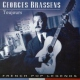 Brassens, Georges CD Toujours
