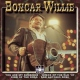 Boxcar Willie Train Medley