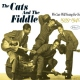 Cats & The Fiddle We Cats Will Swing V.1