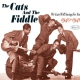Cats & The Fiddle We Cats Will Swing V.2
