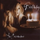 Cruxshadows Birthday -5tr-