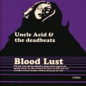 Blood Lust -ltd-