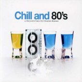 Chill And 80´s