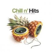 Chill N´ Hits