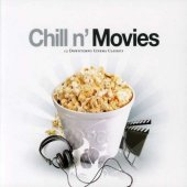 Chill N´ Movies