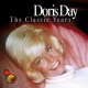 Day, Doris CD Classic Years