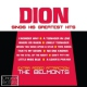 Dion Greatest Hits