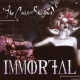 Cruxshadows Immortal -5tr-