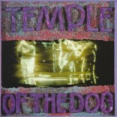 Temple of the Dog [LP]