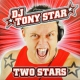 Dj Tony Star CDSIN Two Stars
