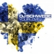 Dj Schwede Your Love -2tr-