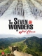 Documentary  /  Bbc Earth DVD 7 Wonders of Wild China