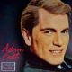 Faith, Adam Adam Faith