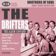 Drifters Brothers of Soul