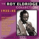 Eldridge, Roy Collection 1935-45