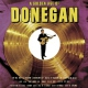 Donegan, Lonnie CD Golden Age Of Lonnie Donegan