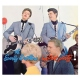 Everly Brothers Instant Party