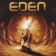 Eden Open Minds