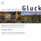 Gluck, Christoph Willibal Don Juan/ Orpheus Und..