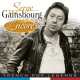 Gainsbourg, Serge Encore