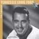 Ford, Tennessee Ernie Fabulous
