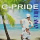 G-pride Hide Away