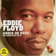 Floyd, Eddie Knock On Wood-His Greates