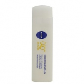 Nivea: Q10 Plus Energy Eye Roll-on - péče o oční okolí 10ml (žena)