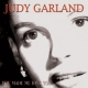 Garland, Judy You Made Me Love You
