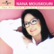 Mouskouri, Nana CD Masters Collection