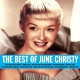 Christy, June Best of