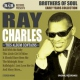 Charles, Ray Brothers of Soul