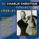 Christian, Charlie Collection 1939-41