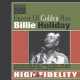 Holiday, Billie Encore of Golden Hits