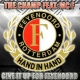 Champ Give It Up For Feyenoord