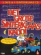 Children Grote Sinterklaas..Dvd+Cd