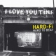Hard Fi Hard To Beat -2tr-