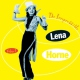 Horne, Lena Irrepressible Vol.1