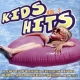 Happy Kids Kids Hits Vol.2