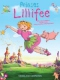 Children Prinses Lillifee Film 1
