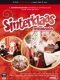 Children Sinterklaas Musicals