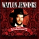 Jennings, Waylon Backtracks
