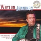 Jennings, Waylon Country Legends