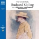 Kipling, R. Great Poets -Audiobook-