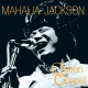 Jackson, Mahalia Queen of Gospel