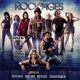 Soundtrack CD Rock Of Ages