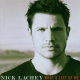 Lachey, Nick CD What's Left of Me