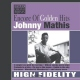 Mathis, Johnny Encore of Golden Hits